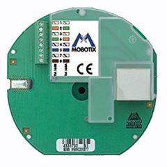 MODULE ADAPT RJ45/MONOBRIN / T24M