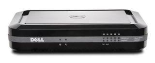 APPLIANCE SOHO TOTALSECURE 1YR 5 ports - 10Mb LAN, 100Mb LAN, GigE