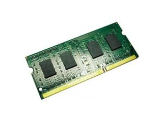 DDR3L 8GO SO DIMM 1600MHZ RAM-8GDR3L-SO-1600