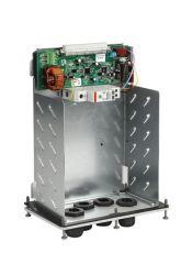 EP V640 SPACE BOX V3
