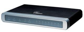 PASSERELLE VOIP 8-FXO/2-Ethernet