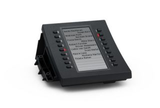 EXTENTION MODULE USB Ref 4327 /  POUR D375, D345 AND D315